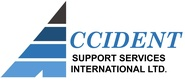 Accident Support Services International