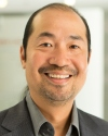 Andrew Lo, CEO, Kanetix Ltd.