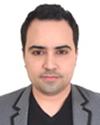 Carmelo Ayala