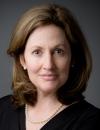 Christine Haeberlin