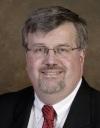 Chuck Johnston