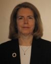 Debbie Olsen