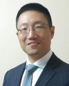 Eugene Wen