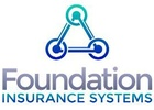 Foundation Insurance Systems