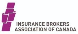 Insurance Brokers Association of Canada (IBAC)