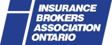 IBAO - Insurance Brokers Association of Ontario