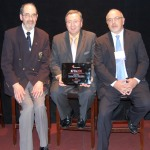 2010 ICTA Winners: Keal Technology