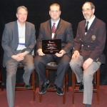 2010 ICTA Winners: York Fire