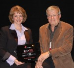 2010 ICTA Winners: ServiceMaster of Canada