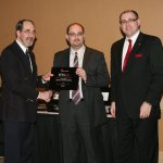 2011 ICTA Winners: Reider Insurance Services