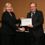 2011 ICTA Winners: Keal Technology