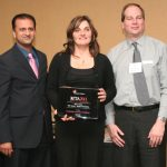 2011 ICTA Winners: Pembridge Insurance Company