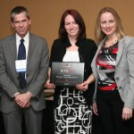 2011 ICTA Winners: The Economical Insurance Group
