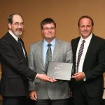 2011 ICTA Winners: Manitoba Public Insurance