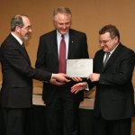 2011 ICTA Winners: Sun Life Financial