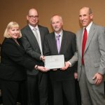 2011 ICTA Winners: Applied Systems Canada