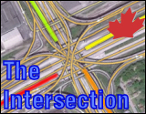 The Intersection: Insurance-Canada.ca Blog