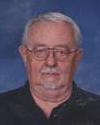 Joe Golobic