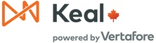 Keal – powered by Vertafore