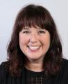 Kimberly Harris-Ferrante