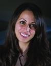 Lara Ghaddar