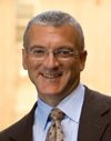 Len O'Sullivan