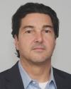 Mark Orosz