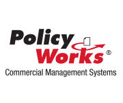 Policy Works Commercial Management Systems