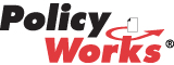 PolicyWorks from TEC4 Systems Inc.
