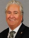 Randy Carroll