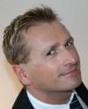 Roland Bloesch
