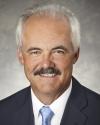 Ron Burns