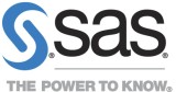 SAS - the power to know