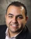 Sherif Gemayel