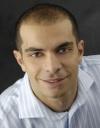Yazan Alwaid