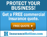 InsuranceHotline.com business insurance