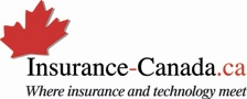 insurance-canada