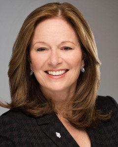 Lorie J. Phair appointed CEO of ingenie Canada