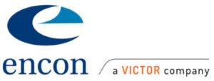 ENCON, a Victor company