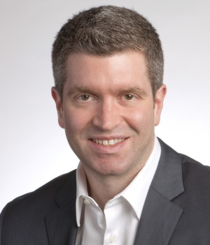 Joel Schuster, COO and General Counsel, Apollo Exchange