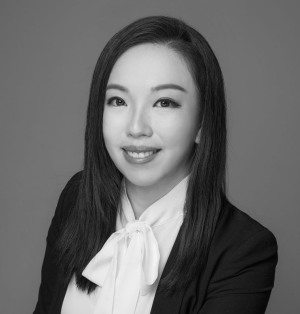 Joyce Wong has joined Apollo as Underwriting Services Specialist